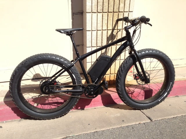 Black Fat Bike Med.jpg